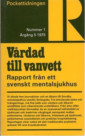 PT_R_1975_1