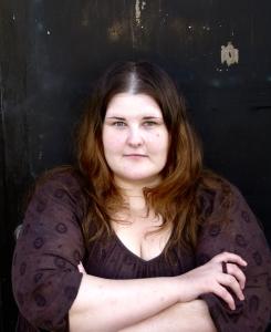 Paulina Tarabczynska