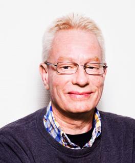 JimmieTrevett_FOTO_IdaKnudsen-lågupplöst-passfoto